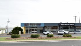 Retail commercial property for lease at 13 Gladstone Road Biloela QLD 4715