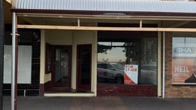 Shop & Retail commercial property for lease at 49 Bentinck  Street Portland VIC 3305