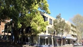 Serviced Offices commercial property for lease at 402/161 King Street Newcastle NSW 2300