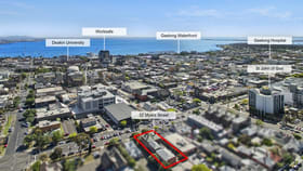 Offices commercial property leased at 5/32 Myers Street Geelong VIC 3220