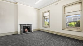 Medical / Consulting commercial property leased at Level 1, 6/32 Myers Street Geelong VIC 3220