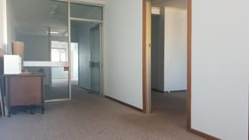 Offices commercial property for lease at 4/28 William Street Raymond Terrace NSW 2324