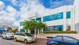 Medical / Consulting commercial property for lease at 5/186 Hampden Road Nedlands WA 6009