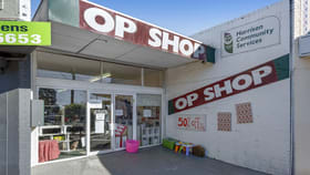 Shop & Retail commercial property for lease at 6 Boronia Road Vermont VIC 3133