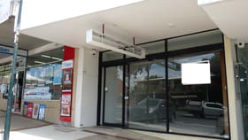 Showrooms / Bulky Goods commercial property for lease at 3/120 James Street Templestowe VIC 3106