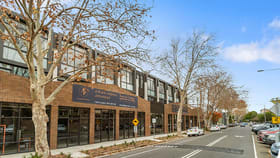 Offices commercial property for lease at 33-53 Nelson Street Annandale NSW 2038