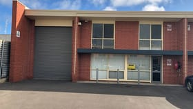 Offices commercial property for lease at 4/2-4 Marker Avenue Marleston SA 5033