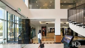 Serviced Offices commercial property for lease at 07/1 Queens Road Melbourne 3004 VIC 3004