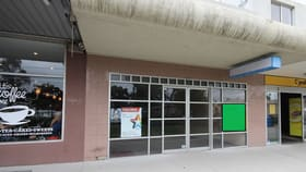 Retail commercial property for lease at Shop 24 Mountain Gate Shopping/1880 Ferntree Gully Road Ferntree Gully VIC 3156