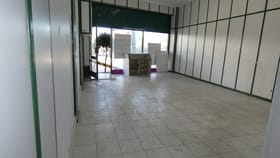 Shop & Retail commercial property for lease at 349 Liverpool Road Ashfield NSW 2131
