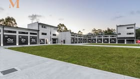 Industrial / Warehouse commercial property for lease at 36/2 Warren Road Warnervale NSW 2259