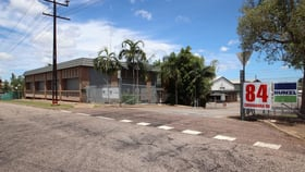 Offices commercial property for lease at Level 1          Building 3/84 Coonawarra Road Winnellie NT 0820