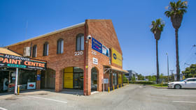 Offices commercial property leased at 8/220 Balcatta Road Balcatta WA 6021