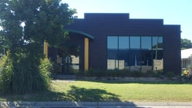 Offices commercial property for lease at 11-15 Canberra Road Evans Head NSW 2473