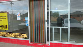 Retail commercial property for sale at 22 Waratah Street. Campbellfield VIC 3061