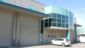 Industrial / Warehouse commercial property for lease at 25/6-20 Braidwood Street Strathfield South NSW 2136