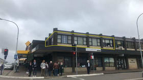 Showrooms / Bulky Goods commercial property for lease at Suite 1, 10 Boolwey St, Cnr Bong Bong & Boolwey St Bowral NSW 2576