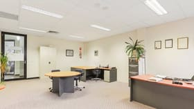 Medical / Consulting commercial property for lease at 21/1253 Nepean Highway Cheltenham VIC 3192
