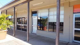 Shop & Retail commercial property for lease at Shop 2/75-83 Park Beach Road Coffs Harbour NSW 2450