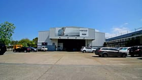 Showrooms / Bulky Goods commercial property for lease at 34 Industrial Avenue Molendinar QLD 4214