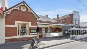 Showrooms / Bulky Goods commercial property for lease at 326 Lyttleton Terrace Bendigo VIC 3550