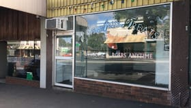 Shop & Retail commercial property for lease at 15 High Street Eaglehawk VIC 3556