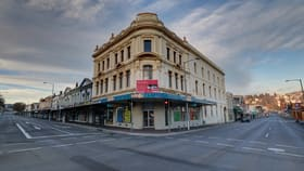 Showrooms / Bulky Goods commercial property for lease at 126 Charles Street Launceston TAS 7250