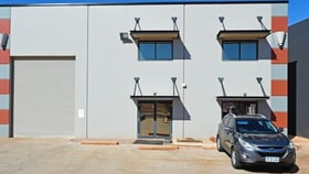 Factory, Warehouse & Industrial commercial property for lease at 16 Crane Circle Karratha WA 6714