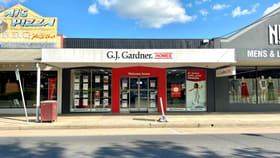 Offices commercial property for lease at 89 Main Street Bairnsdale VIC 3875