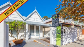 Medical / Consulting commercial property for lease at 100 Outram Street West Perth WA 6005
