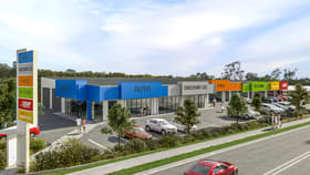 Showrooms / Bulky Goods commercial property for lease at 25 Wongawallan Drive Yarrabilba QLD 4207