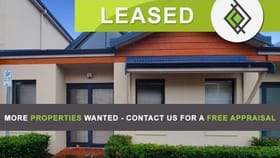 Offices commercial property for lease at 2/85 The Promenade Mount Pleasant WA 6153