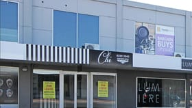 Offices commercial property for lease at Shop 6/1 Partridge Street Glenelg SA 5045