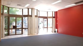 Other commercial property for lease at Surry Hills NSW 2010