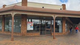 Shop & Retail commercial property for lease at 86-90 Langtree Avenue Mildura VIC 3500