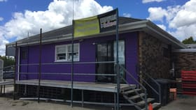 Retail commercial property for lease at 121 Oxley Station Road Oxley QLD 4075