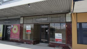 Showrooms / Bulky Goods commercial property for lease at 19 Melbourne Road Drumcondra VIC 3215