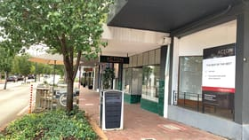 Shop & Retail commercial property for lease at 176 Scarborough Beach Road Mount Hawthorn WA 6016
