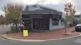 Retail commercial property for lease at 176 Scarborough Beach Road Mount Hawthorn WA 6016