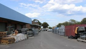 Industrial / Warehouse commercial property for lease at 30 Legge Street Roselands NSW 2196