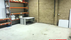Industrial / Warehouse commercial property for lease at 1B/15 Koala Cres West Gosford NSW 2250