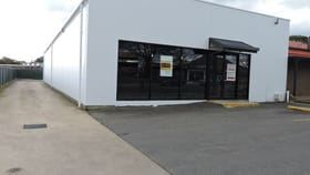 Showrooms / Bulky Goods commercial property for lease at 25 Adelaide Road Murray Bridge SA 5253