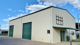 Rural / Farming commercial property for lease at 2/12 Bunya Ave Wondai QLD 4606