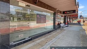 Shop & Retail commercial property for lease at Shop D/996 Pittwater Road Collaroy NSW 2097