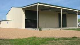 Industrial / Warehouse commercial property for lease at 7 Macleod Street Bairnsdale VIC 3875