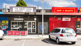 Shop & Retail commercial property for sale at 9 Moresby Court Heidelberg West VIC 3081