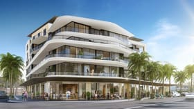 Hotel / Leisure commercial property for lease at 47-49 The Esplanade Ettalong Beach NSW 2257