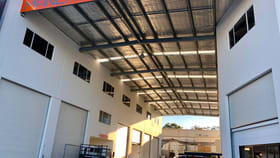 Retail commercial property for lease at 18/25 Industrial Avenue Molendinar QLD 4214