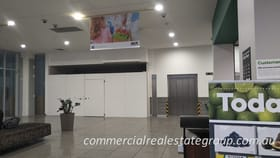 Medical / Consulting commercial property for lease at Richmond VIC 3121
