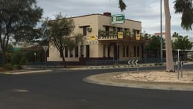 Hotel, Motel, Pub & Leisure commercial property for lease at 223 Campbell Street Swan Hill VIC 3585